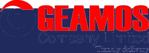 Geamos Company Limited
